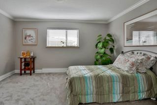 Photo 15: 2141 CLIFF Avenue in Burnaby: Montecito House for sale (Burnaby North)  : MLS®# R2057249