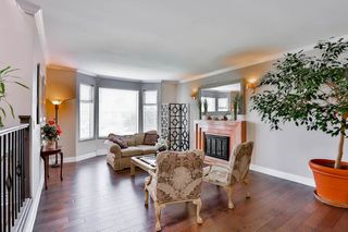 Photo 3: 2141 CLIFF Avenue in Burnaby: Montecito House for sale (Burnaby North)  : MLS®# R2057249