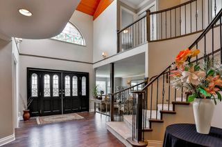 Photo 2: 2141 CLIFF Avenue in Burnaby: Montecito House for sale (Burnaby North)  : MLS®# R2057249