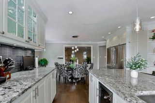 Photo 7: 2141 CLIFF Avenue in Burnaby: Montecito House for sale (Burnaby North)  : MLS®# R2057249
