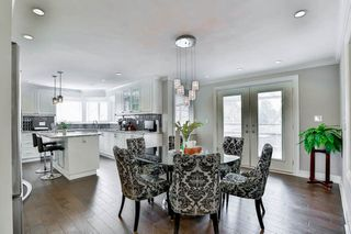 Photo 8: 2141 CLIFF Avenue in Burnaby: Montecito House for sale (Burnaby North)  : MLS®# R2057249