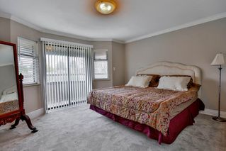Photo 14: 2141 CLIFF Avenue in Burnaby: Montecito House for sale (Burnaby North)  : MLS®# R2057249