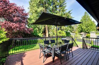 Photo 11: 207 W MURPHY Drive in Delta: Pebble Hill House for sale (Tsawwassen)  : MLS®# R2062806