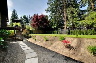 Photo 13: 207 W MURPHY Drive in Delta: Pebble Hill House for sale (Tsawwassen)  : MLS®# R2062806