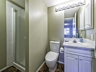 Photo 12: 302 30 SIERRA MORENA Mews SW in Calgary: Signal Hill Condo for sale : MLS®# C4062725