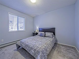 Photo 10: 302 30 SIERRA MORENA Mews SW in Calgary: Signal Hill Condo for sale : MLS®# C4062725