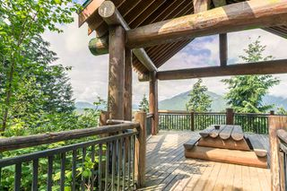 "Photo 44: 1464 OSPREY Place in Agassiz: Mt Woodside House for sale in ""HARRISON HIGHLANDS"" (Harrison Mills)  : MLS®# R2074494"