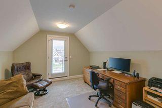 "Photo 24: 1464 OSPREY Place in Agassiz: Mt Woodside House for sale in ""HARRISON HIGHLANDS"" (Harrison Mills)  : MLS®# R2074494"
