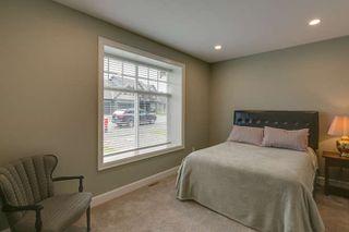 "Photo 22: 1464 OSPREY Place in Agassiz: Mt Woodside House for sale in ""HARRISON HIGHLANDS"" (Harrison Mills)  : MLS®# R2074494"