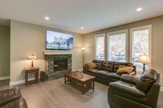 "Photo 9: 1464 OSPREY Place in Agassiz: Mt Woodside House for sale in ""HARRISON HIGHLANDS"" (Harrison Mills)  : MLS®# R2074494"