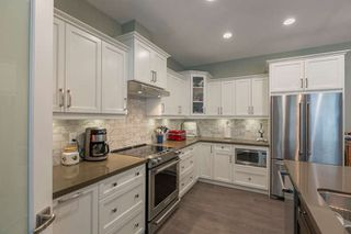 "Photo 14: 1464 OSPREY Place in Agassiz: Mt Woodside House for sale in ""HARRISON HIGHLANDS"" (Harrison Mills)  : MLS®# R2074494"