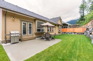 "Photo 6: 1464 OSPREY Place in Agassiz: Mt Woodside House for sale in ""HARRISON HIGHLANDS"" (Harrison Mills)  : MLS®# R2074494"