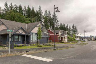 "Photo 34: 1464 OSPREY Place in Agassiz: Mt Woodside House for sale in ""HARRISON HIGHLANDS"" (Harrison Mills)  : MLS®# R2074494"
