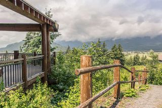 "Photo 48: 1464 OSPREY Place in Agassiz: Mt Woodside House for sale in ""HARRISON HIGHLANDS"" (Harrison Mills)  : MLS®# R2074494"