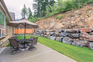 "Photo 7: 1464 OSPREY Place in Agassiz: Mt Woodside House for sale in ""HARRISON HIGHLANDS"" (Harrison Mills)  : MLS®# R2074494"