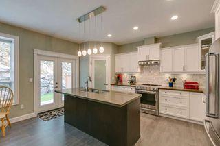 "Photo 13: 1464 OSPREY Place in Agassiz: Mt Woodside House for sale in ""HARRISON HIGHLANDS"" (Harrison Mills)  : MLS®# R2074494"