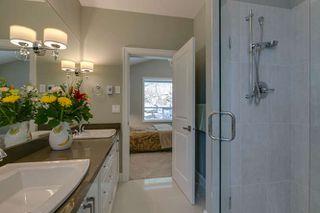 "Photo 20: 1464 OSPREY Place in Agassiz: Mt Woodside House for sale in ""HARRISON HIGHLANDS"" (Harrison Mills)  : MLS®# R2074494"