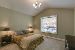 "Photo 17: 1464 OSPREY Place in Agassiz: Mt Woodside House for sale in ""HARRISON HIGHLANDS"" (Harrison Mills)  : MLS®# R2074494"