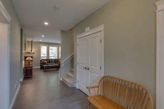 "Photo 23: 1464 OSPREY Place in Agassiz: Mt Woodside House for sale in ""HARRISON HIGHLANDS"" (Harrison Mills)  : MLS®# R2074494"