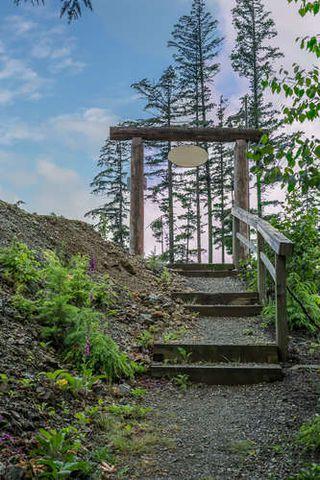"Photo 39: 1464 OSPREY Place in Agassiz: Mt Woodside House for sale in ""HARRISON HIGHLANDS"" (Harrison Mills)  : MLS®# R2074494"