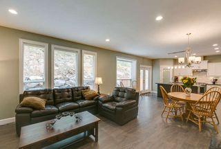"Photo 8: 1464 OSPREY Place in Agassiz: Mt Woodside House for sale in ""HARRISON HIGHLANDS"" (Harrison Mills)  : MLS®# R2074494"