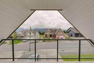 "Photo 25: 1464 OSPREY Place in Agassiz: Mt Woodside House for sale in ""HARRISON HIGHLANDS"" (Harrison Mills)  : MLS®# R2074494"