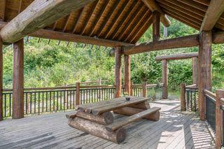 "Photo 45: 1464 OSPREY Place in Agassiz: Mt Woodside House for sale in ""HARRISON HIGHLANDS"" (Harrison Mills)  : MLS®# R2074494"