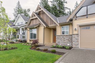 "Photo 4: 1464 OSPREY Place in Agassiz: Mt Woodside House for sale in ""HARRISON HIGHLANDS"" (Harrison Mills)  : MLS®# R2074494"