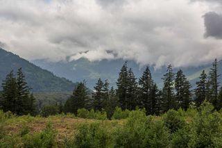 "Photo 32: 1464 OSPREY Place in Agassiz: Mt Woodside House for sale in ""HARRISON HIGHLANDS"" (Harrison Mills)  : MLS®# R2074494"