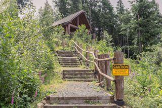 "Photo 42: 1464 OSPREY Place in Agassiz: Mt Woodside House for sale in ""HARRISON HIGHLANDS"" (Harrison Mills)  : MLS®# R2074494"