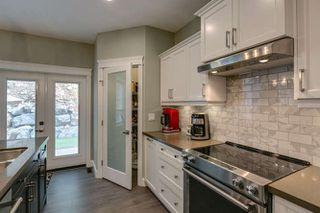 "Photo 15: 1464 OSPREY Place in Agassiz: Mt Woodside House for sale in ""HARRISON HIGHLANDS"" (Harrison Mills)  : MLS®# R2074494"