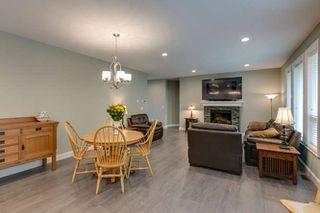 "Photo 10: 1464 OSPREY Place in Agassiz: Mt Woodside House for sale in ""HARRISON HIGHLANDS"" (Harrison Mills)  : MLS®# R2074494"