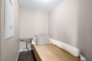 """Photo 6: 2301 999 SEYMOUR Street in Vancouver: Downtown VW Condo for sale in """"999 Seymour"""" (Vancouver West)  : MLS®# R2080555"""