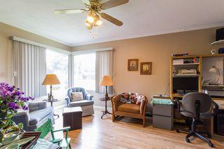 Photo 3: 20948 117 Avenue in Maple Ridge: Southwest Maple Ridge House for sale : MLS®# R2083331