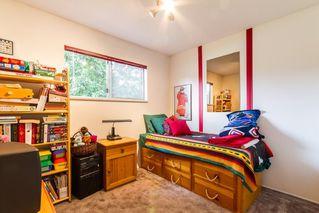 Photo 8: 20948 117 Avenue in Maple Ridge: Southwest Maple Ridge House for sale : MLS®# R2083331