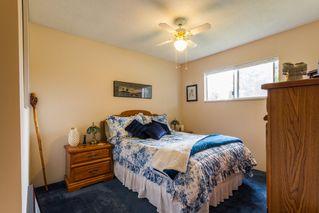 Photo 7: 20948 117 Avenue in Maple Ridge: Southwest Maple Ridge House for sale : MLS®# R2083331
