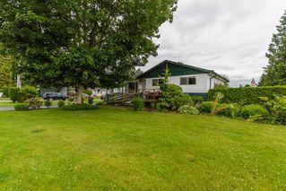 Photo 11: 20948 117 Avenue in Maple Ridge: Southwest Maple Ridge House for sale : MLS®# R2083331