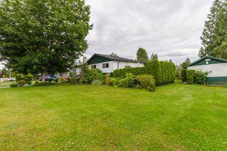 Photo 12: 20948 117 Avenue in Maple Ridge: Southwest Maple Ridge House for sale : MLS®# R2083331