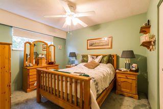 Photo 5: 20948 117 Avenue in Maple Ridge: Southwest Maple Ridge House for sale : MLS®# R2083331