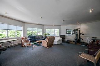 """Photo 19: 317 6359 198 Street in Langley: Willoughby Heights Condo for sale in """"ROSEWOOD"""" : MLS®# R2085416"""