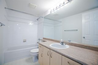 """Photo 13: 317 6359 198 Street in Langley: Willoughby Heights Condo for sale in """"ROSEWOOD"""" : MLS®# R2085416"""