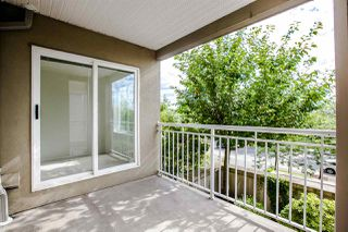 """Photo 16: 317 6359 198 Street in Langley: Willoughby Heights Condo for sale in """"ROSEWOOD"""" : MLS®# R2085416"""
