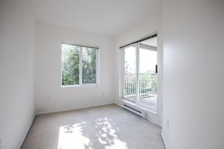 """Photo 14: 317 6359 198 Street in Langley: Willoughby Heights Condo for sale in """"ROSEWOOD"""" : MLS®# R2085416"""