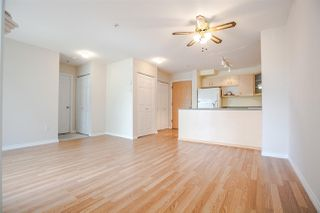 """Photo 2: 317 6359 198 Street in Langley: Willoughby Heights Condo for sale in """"ROSEWOOD"""" : MLS®# R2085416"""