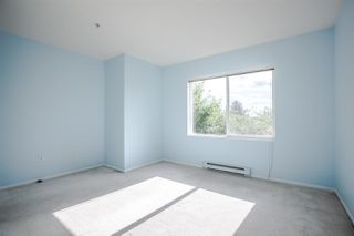 """Photo 12: 317 6359 198 Street in Langley: Willoughby Heights Condo for sale in """"ROSEWOOD"""" : MLS®# R2085416"""