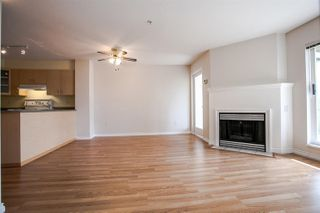 """Photo 5: 317 6359 198 Street in Langley: Willoughby Heights Condo for sale in """"ROSEWOOD"""" : MLS®# R2085416"""