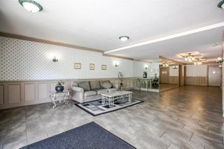 """Photo 18: 317 6359 198 Street in Langley: Willoughby Heights Condo for sale in """"ROSEWOOD"""" : MLS®# R2085416"""