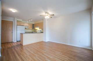 """Photo 4: 317 6359 198 Street in Langley: Willoughby Heights Condo for sale in """"ROSEWOOD"""" : MLS®# R2085416"""