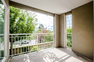 """Photo 15: 317 6359 198 Street in Langley: Willoughby Heights Condo for sale in """"ROSEWOOD"""" : MLS®# R2085416"""