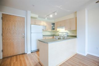 """Photo 6: 317 6359 198 Street in Langley: Willoughby Heights Condo for sale in """"ROSEWOOD"""" : MLS®# R2085416"""